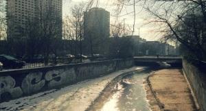 Leipzig. Nur der Winter könnte etwas kürzer sein.